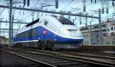 Train Simulator 2017 Yükle