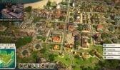 Tropico 5 Full İndir