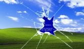Windows Xp Full İndir