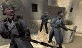 Wolfenstein Enemy Territory Yükle