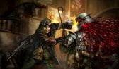 Zombie Army Trilogy Full İndir