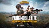 Pubg Mobile Lite Hile Yükle
