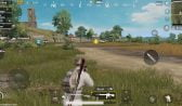 Pubg Mobile Uc Hilesi Download