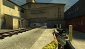 Counter Strike Source Yükle