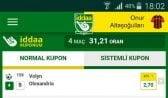 Tuttur Apk Download