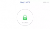 Kingo Root Full İndir
