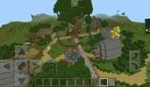 Minecraft Apk Full İndir