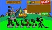 Stick War Legacy Download
