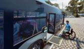 Bus Simulator 2018 Download
