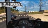 Bus Simulator 2018 Full İndir