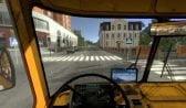 Bus Simulator 2018 Yükle