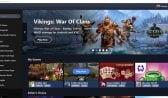 Facebook Gameroom Full İndir