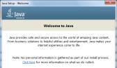 Java Runtime Environment Download