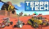 Terratech Yükle