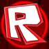 Roblox Robux Hilesi İndir