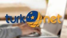 türknet